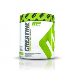 MusclePharm Creatine 300 гр...