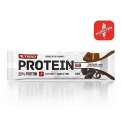 Nutrend Protein bar 55 гр