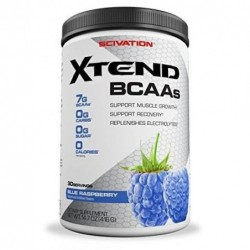 Scivation Xtend BCAAs 30...