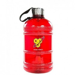 BSN Water Bottle 1.89 литър
