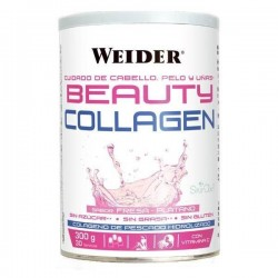 Weider Beauty Collagen 300 гр