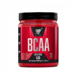 Bsn BCAA series DNA 200 гр