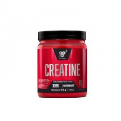 BSN Creatine series DNA 216 гр