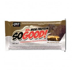 QNT Protein Bar So Good 60 гр