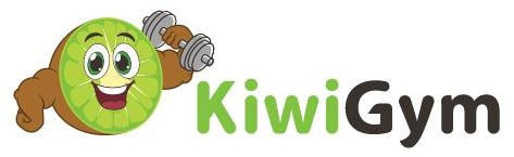 KiwiGym Shop Bulgarian